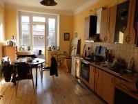 Pronájem bytu 1+1 v osobním vlastnictví 49 m², Praha 4 - Nusle