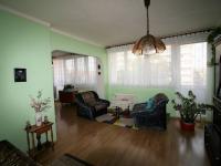Prodej bytu 1+kk v osobním vlastnictví 37 m², Mladá Boleslav