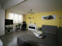 Prodej bytu 2+1 v osobním vlastnictví 56 m², Mladá Boleslav