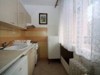 Prodej bytu 1+kk v osobním vlastnictví 26 m², Praha 9 - Střížkov