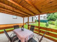 Prodej domu v osobním vlastnictví 79 m², Babice