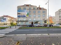 Prodej domu v družstevním vlastnictví 58 m², Praha 4 - Nusle