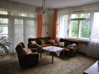 Pronájem bytu 2+1 v osobním vlastnictví 96 m², Praha 10 - Strašnice