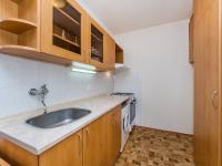 Pronájem bytu 2+kk v osobním vlastnictví 43 m², Praha 4 - Chodov