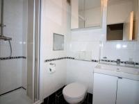 Prodej bytu 4+1 v osobním vlastnictví 97 m², Praha 4 - Újezd u Průhonic