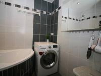Prodej bytu 4+kk v osobním vlastnictví 88 m², Praha 4 - Chodov