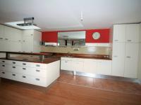 Pronájem domu v osobním vlastnictví 110 m², Úvaly