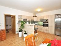 Prodej bytu 2+kk v osobním vlastnictví 71 m², Kolín