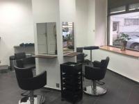 Pronájem obchodních prostor 79 m², Praha 2 - Vinohrady