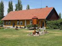 Prodej domu v osobním vlastnictví 220 m², Dlouhá Lhota