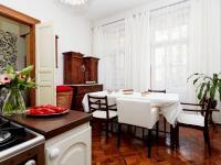 Prodej bytu 3+1 v osobním vlastnictví 78 m², Praha 1 - Nové Město