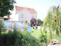 Prodej domu v osobním vlastnictví 225 m², Lichoceves