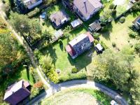 Prodej chaty / chalupy 83 m², Unhošť