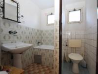 Prodej domu v osobním vlastnictví 60 m², Statenice