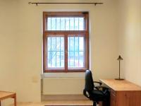 Pronájem kancelářských prostor 66 m², Praha 5 - Malá Chuchle