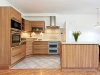 Prodej bytu 3+kk v osobním vlastnictví 117 m², Praha 5 - Radlice