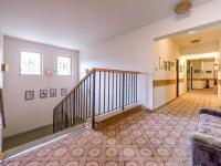 Chodba (Prodej penzionu 1670 m², Lučany nad Nisou)