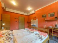 Pokoj - Prodej penzionu 1670 m², Lučany nad Nisou