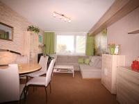 Prodej bytu 3+kk v osobním vlastnictví 62 m², Praha 4 - Chodov