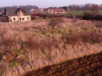 Prodej pozemku 1310 m², Dolní Břežany