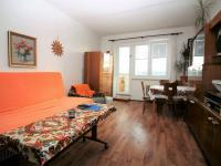 Prodej bytu 2+1 v osobním vlastnictví 53 m², Praha 10 - Záběhlice