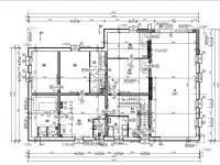 suterén - Prodej domu v osobním vlastnictví 590 m², Praha 5 - Stodůlky