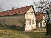 Prodej domu v osobním vlastnictví 90 m², Svatá