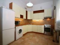 Pronájem bytu 1+1 v družstevním vlastnictví 48 m², Praha 7 - Holešovice