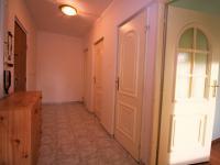 Prodej bytu 3+1 v družstevním vlastnictví 62 m², Praha 4 - Chodov