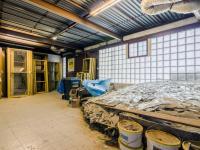 Pronájem skladovacích prostor 305 m², Praha 3 - Vinohrady