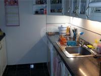 Prodej bytu 3+kk v osobním vlastnictví 58 m², Praha 8 - Bohnice