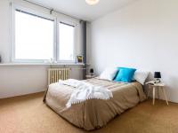 Prodej bytu 4+1 v osobním vlastnictví 84 m², Praha 4 - Krč