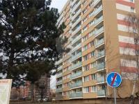 Prodej bytu 1+1 v osobním vlastnictví 35 m², Kolín