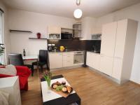 Pronájem bytu 1+kk v osobním vlastnictví 39 m², Praha 5 - Stodůlky