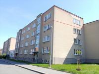 Prodej bytu 1+1 v osobním vlastnictví, 53 m2, Praha 6 - Břevnov