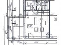 Pronájem kancelářských prostor 85 m², Praha 6 - Ruzyně