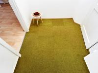 vstupní chodba (Prodej bytu 2+kk v osobním vlastnictví 55 m², Praha 7 - Holešovice)