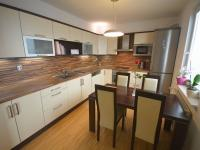 Prodej bytu 3+1 v osobním vlastnictví 69 m², Nupaky