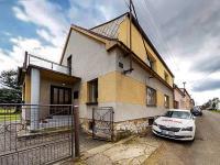 Prodej domu v osobním vlastnictví 130 m², Mýto