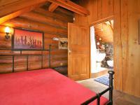 Prodej domu v osobním vlastnictví 170 m², Mnichovice