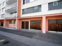 Prodej garáže 16 m², Praha 6 - Vokovice