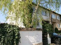 Prodej domu v osobním vlastnictví 133 m², Praha 9 - Kyje