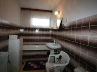 Pronájem bytu Garsoniéra v osobním vlastnictví 15 m², Průhonice