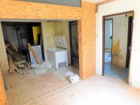 snížené přízemí (Prodej domu v osobním vlastnictví 254 m², Zbraslavice)