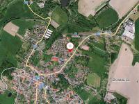 Zbraslavice (Prodej domu v osobním vlastnictví 254 m², Zbraslavice)