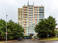 Prodej bytu 3+kk v osobním vlastnictví 78 m², Praha 10 - Horní Měcholupy