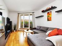 Prodej bytu 2+kk v osobním vlastnictví 63 m², Praha 9 - Letňany