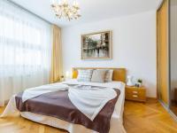 Prodej bytu 3+kk v osobním vlastnictví 96 m², Praha 5 - Smíchov