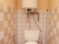WC (Prodej chaty / chalupy 82 m², Košťálov)