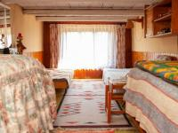 Podkroví (Prodej chaty / chalupy 82 m², Košťálov)